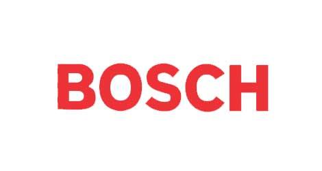 Amoladoras Bosch