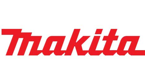 Amoladoras Makita